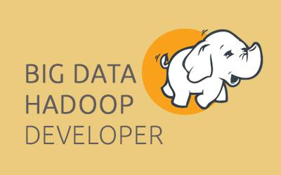 Collabera TACT | Training on Big Data Hadoop | Certification