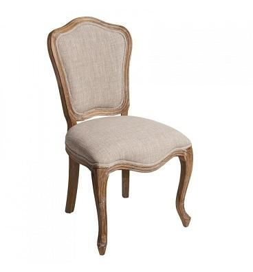 dining chairs in United Kingdom | Stuff for Sale