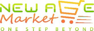 Best Farmers Market New York City