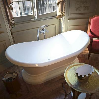 Best Whirlpool Tubs for Your Bathroom
