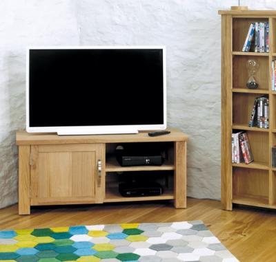 Buy Entertainment cabinets and units in UK