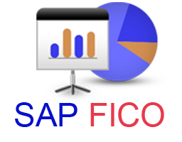 SAP FICO Training in Hyderabad