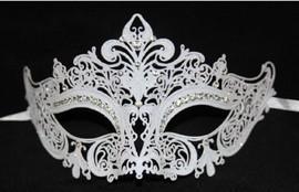 Buy Masquerade Masks Online