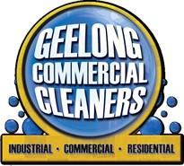 Carpet Cleaning by Geelong Commercial Cleaners