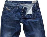 Jeans Manufacturers in India   Mens Jeans   Women Jeans