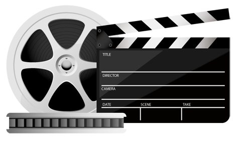 Corporate Film Production Company