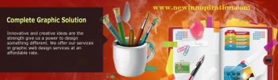 Best IT Company for E-commerce Website Design & development in Delhi NCR