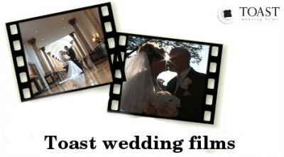 Best Wedding Videographer in Indiana