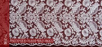 bridal/fashion laces guipure lace(PM-4651)