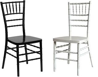 How to Get the Best Prices for Folding Chairs and Tables?