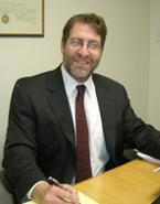 Finding the Best Legal Malpractice Attorney Philadelphia