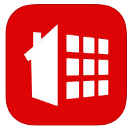 Just Build – iPhone Apps for Roofing and Construction Industry