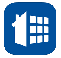 Just Roof – iPad App for Roofing And Construction Industry