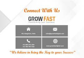 Best SEO Company in Bangalore, India
