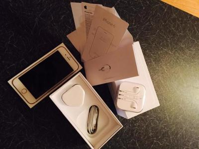 For Sell Brand New Apple iPhone 6 Plus,6, Samsung Galaxy Note 4