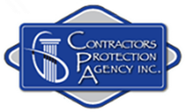 Contractor Background Check Services