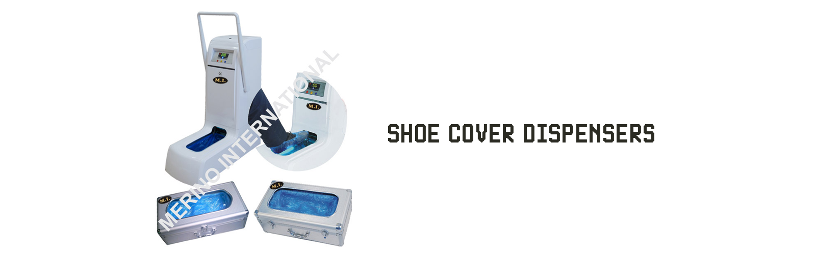 Are You Looking for Surgical and Medical Equipments