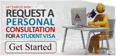 International F1 visa and I20 English schools and classes in New York