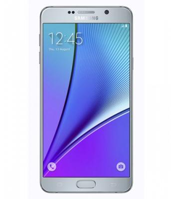 Get Samsung Galaxy Note 5 at poorvika