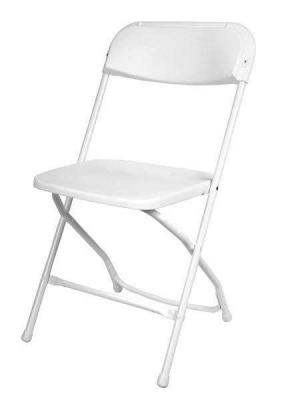Discount Folding Chairs Larry