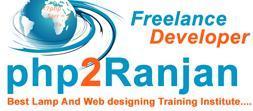 Creative Code igniter / PHP Framework Online Training in United Kingdom