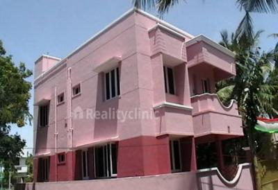 Realityclinic provides good  Rent for  Independent House