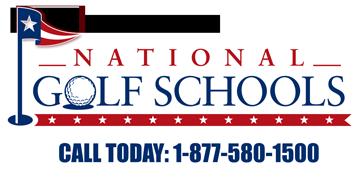 Florida Golf Schools
