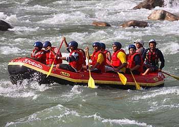 Best offer for Assam Adventure Tour