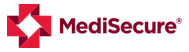 MediSecure is an industry-leader in eHealth software and e-prescription systems in Australia.