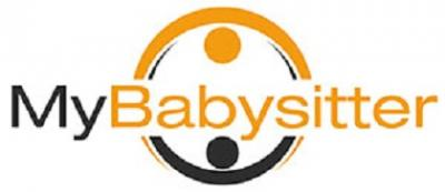 Babysitter in Malaysia