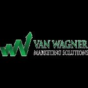 VWMS - Search Engine Marketing plans