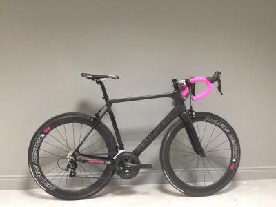 Perfect Road Bikes Sales and Service Galway