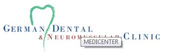 TMJ Dubai -German Dental and Neuromuscular Clinic