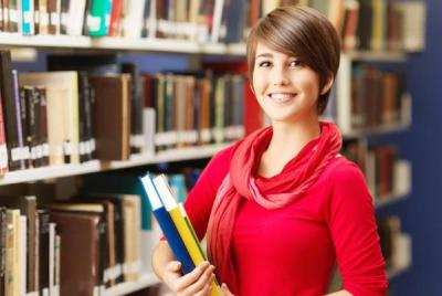 Best Online Help for Students Semester Exams