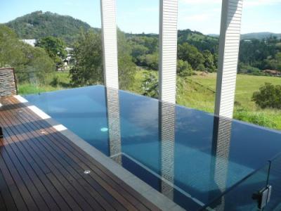 Norfolk Pools Can Build Best Inground Concrete Swimming Pools in Brisbane
