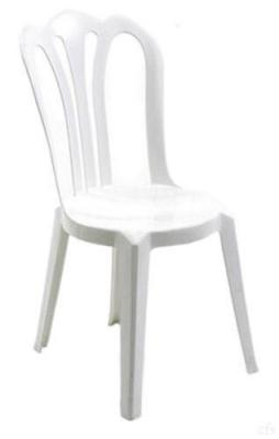 Banquet Stacking Chairs on Sale - 1st folding chairs Larry