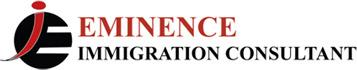 Immigration Services for Australia,Canada,New Zealand,Denmark,Hong Kong and USA Eminence Immigration