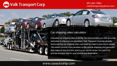 motorcycle transport services|vehicle shipping services