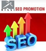 Web Design India, Website Development Company, SEO, ERP Software