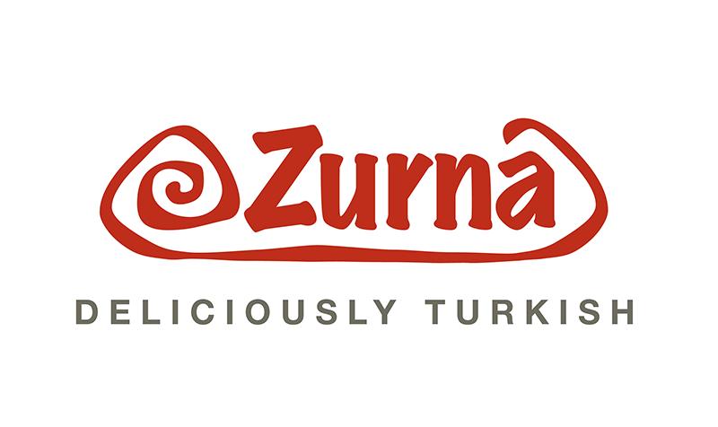 Turkish kebabs in Dubai