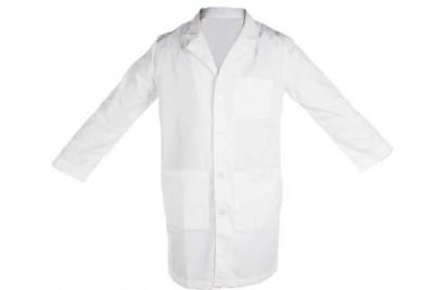 Buy Antimicrobial Lab Coats Online