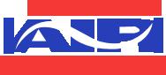 Miami-Dade Air Inc