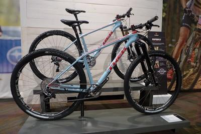 NEW 2014/2015 SPECIALIZED,TREK,CANNONDALE BIKES