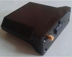 Tracking System,Vehicle Tracking System (VTS),GPS Vehicle Tracking System Manufacturers / Suppliers