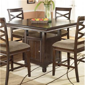 Buy Dining Room Table Set