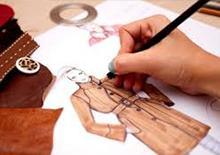 Fashion Designing courses in cochin