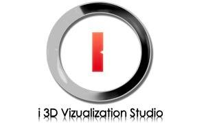 Architectural 3d Walkthrough Services by I3D