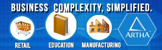 Artha Systems – A Pioneer in Inventory Management Software Solutions