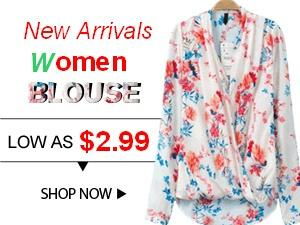Worldwide online fashion clothing seller.
