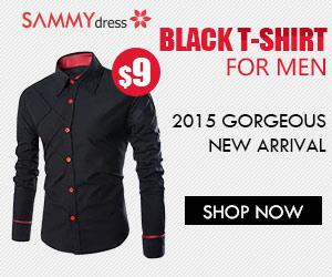 The very latest fashion at the lowest prices online.